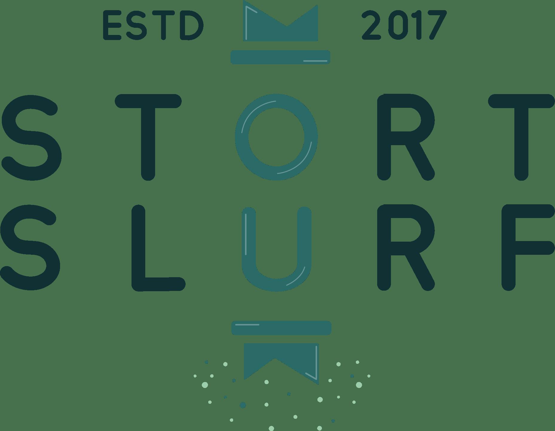 STORTSLURF UK